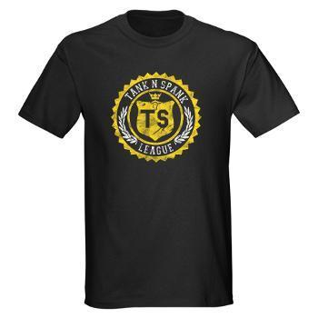 Tank_n_spank_dark_t_shirt