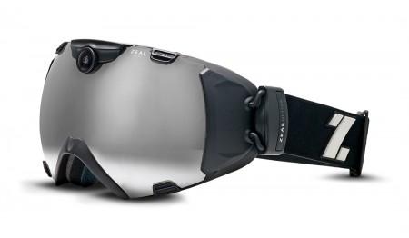 HD Camera Goggles