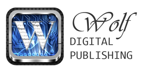 Wolf Digital Publishing